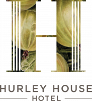 Hurley House Hotel